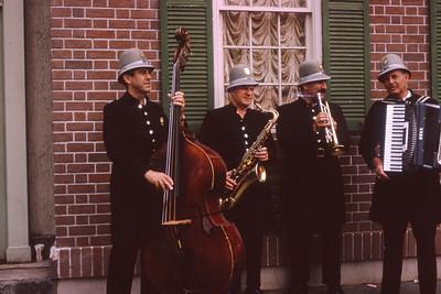 1965 Sept World's Fair-7