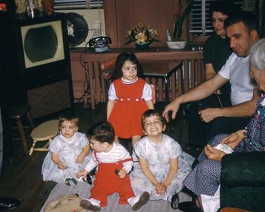 1958 Christmas & 1959 Easter-12