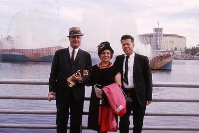 1965 Sept World's Fair-15
