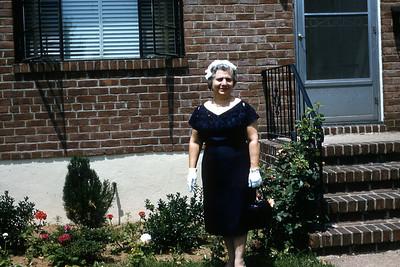 1959 July-14