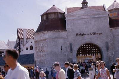 1965 Sept World's Fair-1