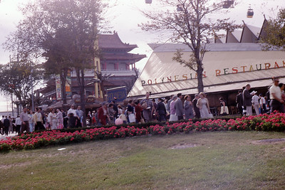1965 Sept World's Fair-17