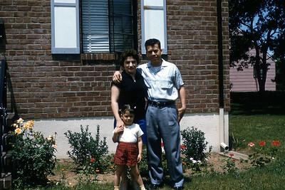 1959 July-09