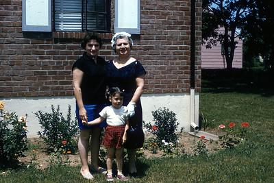 1959 July-13