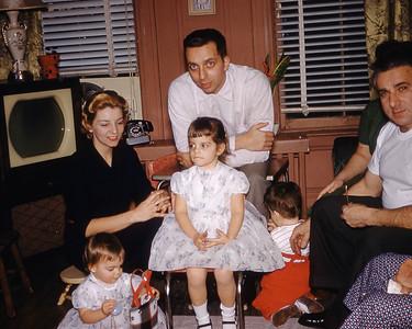 1958 Christmas & 1959 Easter-09