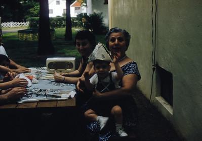 1959 July-03