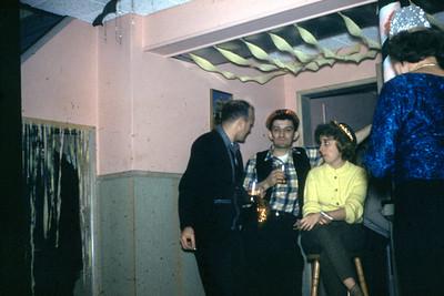 1959 December-07
