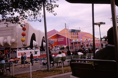 1965 Sept World's Fair-10