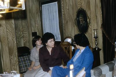 1979 25th  Anniversary -00