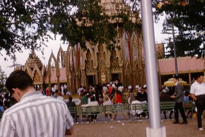 1965 Sept World's Fair-12