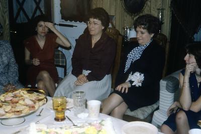 1979 25th  Anniversary -05