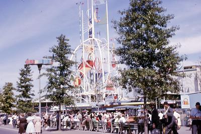 1965 Sept World's Fair-5