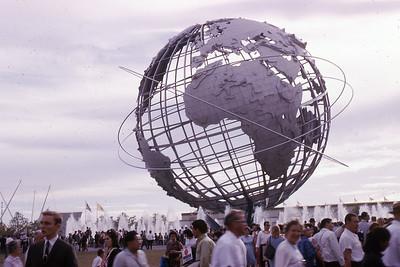 1965 Sept World's Fair-18