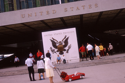 1965 Sept World's Fair-8