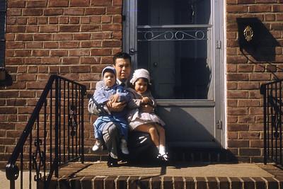 1958 Christmas & 1959 Easter-16