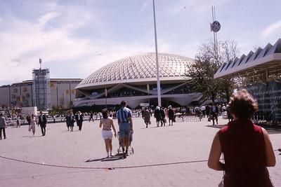 1965 Sept World's Fair-14