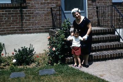 1959 July-10