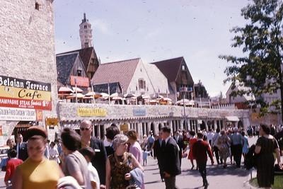 1965 Sept World's Fair-6