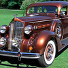Our Packard : 1 gallery with 51 photos