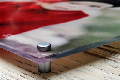 Fine Art Acrylics ML2