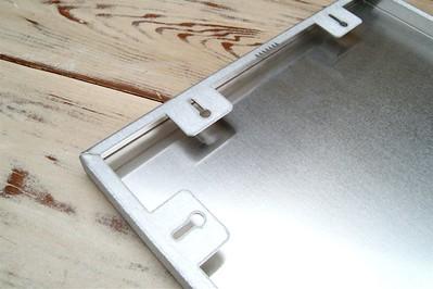 Fine Art Metals ML3