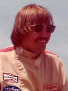 Mosport 1973