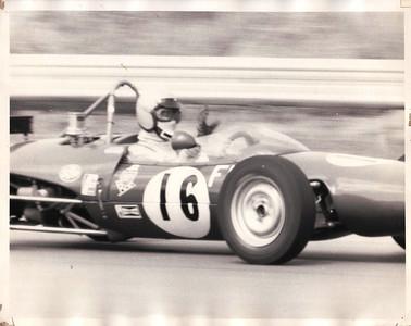 1968 Lotus 51A-FF-88 at Mosport, Bowmanville, Ontario