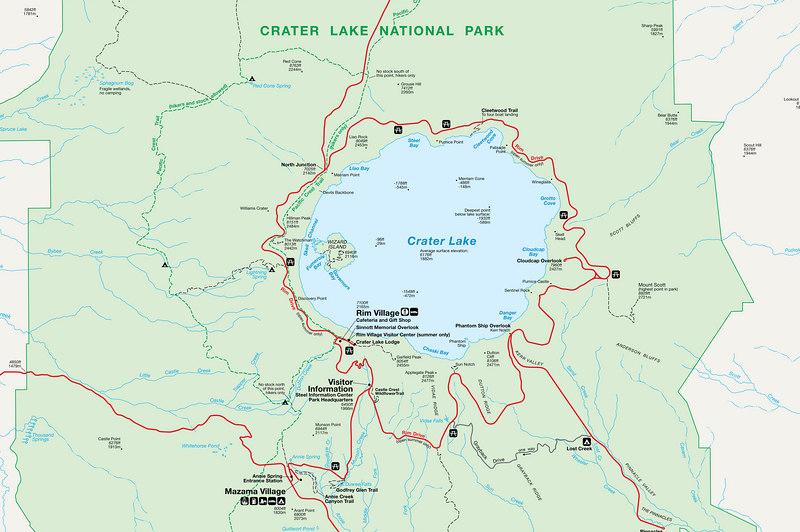 CraterLakeNationalParkMap-CRLAmap1-cropped