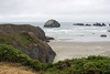 Face Rock<br /> Bandon, Oregon<br /> July 2007<br /> <br /> Copyright © 2007 Rick Kruer<br /> rickkruer.com<br /> <br /> D200_2007-07-21DSC_2642-FaceRockBeachBandonOR-2.psd
