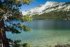 Beautiful Tenaya Lake<br /> Yosemite National Park, California<br /> <br /> Copyright © 2007 Rick Kruer<br /> rickkruer.com<br /> <br /> July 2007<br /> <br /> D200_2007-07-02DSC_0712-TenayaLake-nice-2 copy.jpg