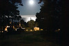 Moon Over Pacific Ocean, Time Exposure<br /> St Orres Inn, Gualala, CA<br /> July 2007<br /> <br /> Copyright © 2007 Rick Kruer<br /> rickkruer.com<br /> <br /> D200_2007-07-22DSC_2885-MoonOverOceanGualala-2.psd