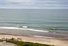 Very low tide waves at the Cavalier.<br /> D200_2007-07-17DSC_2283-LowTideWaves-2 copy.jpg