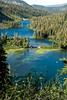 Scenic Twin Lakes, Mammoth Lakes, CA.<br /> D200_2007-07-01DSC_0579-TwinLakesTall-2.JPG