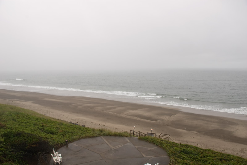 A rainy, cloudy afternoon at the Cavalier.<br /> D200_2007-07-18DSC_2338-CavalierRainy-2.jpg
