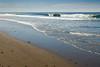 Low Tide Waves at Gleneden Beach, Oregon<br /> July 2007<br /> <br /> Copyright © 2007 Rick Kruer<br /> rickkruer.com<br /> <br /> D200_2007-07-13DSC_1676-LowTideWave-nice-2.psd