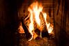 Our last fire at the Cavalier condo was a big roaring one.<br /> D200_2007-07-19DSC_2552-CavalierRoaringFire-2.jpg