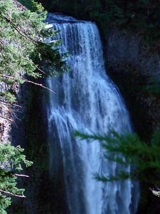 Eileen's nice closeup photo of the upper section of Salt Creek Falls.  P7041253-SaltCreekFallsCloseupTall-2.jpg