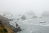 Fog is getting heavier along the coast on CA 1.<br /> D200_2007-07-22DSC_2877-CoastFogCA1-2.jpg