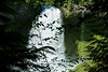Sahalie Falls, Oregon<br /> July 2007<br /> <br /> Copyright © 2007 Rick Kruer<br /> rickkruer.com<br /> <br /> D200_2007-07-05DSC_1047-SahalieFallsZoom-2.PSD