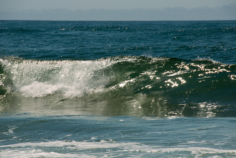 A nice wave makes a leisurly break for us.<br /> D200_2007-07-12DSC_1547-GreenWaterwave-nice-2.jpg