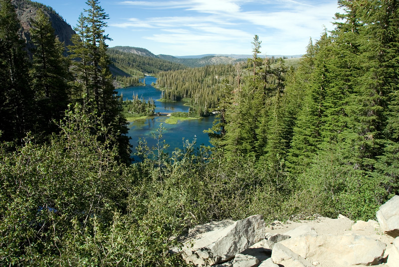 "Beautiful wide view of Twin Lakes, Mammoth Lakes, CA.<br /> <br /> July 2007<br /> <br /> Copyright © 2007 Rick Kruer rickkruer.com (rick@kruer.name)<br /> <br /> <br />  <a href=""http://maps.google.com/maps?f=q&hl=en&geocode=&time=&date=&ttype=&q=Lake"">http://maps.google.com/maps?f=q&hl=en&geocode=&time=&date=&ttype=&q=Lake</a>+Mary,+Mammoth+Lakes,+CA&ie=UTF8&ll=37.611121,-119.010091&spn=0.002189,0.006738&t=h&z=18&om=1<br /> <br /> D200_2007-07-01DSC_0575-TwinLakes-2.JPG"
