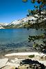 Tall view of Tenaya Lake.<br /> <br /> D200_2007-07-02DSC_0745-TenayaLakeTall-nice-2.jpg