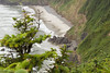 Beach near Heceta Head Lighthouse on the Oregon Coast<br /> near Florence, Oregon<br /> July 2007<br /> <br /> Copyright © 2007 Rick Kruer<br /> rickkruer.com<br /> <br /> D200_2007-07-20DSC_2597-HecetaHeadBeach-2.psd