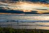 Fisherman Sunset Montage<br /> Gleneden Beach, Oregon<br /> July 2007<br /> <br /> Copyright © 2007 Rick Kruer<br /> rickkruer.com<br /> <br /> D200_2007-07-13DSC_1845-1853-FishermanSunset-Montage-2.psd