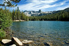 """Beautiful lakeside view of Lake Mamie, Mammoth Lakes, CA elevation 8898.<br /> <br /> July 2007<br /> <br /> Copyright © 2007 Rick Kruer rickkruer.com (rick@kruer.name)<br /> <br /> <br />  <a href=""""http://maps.google.com/maps?f=q&hl=en&geocode=&time=&date=&ttype=&q=Lake"""">http://maps.google.com/maps?f=q&hl=en&geocode=&time=&date=&ttype=&q=Lake</a>+Mary,+Mammoth+Lakes,+CA&ie=UTF8&ll=37.61039,-119.010252&spn=0.002189,0.006738&t=h&z=18&om=1<br /> <br /> <br /> D200_2007-07-01DSC_0596-LakeMamieElev8898-2 copy.jpg"""