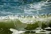 Curly Ocean Wave on the Central Oregon Coast<br /> Gleneden Beach, Oregon<br /> July 2008<br /> <br /> Copyright © 2008 Rick Kruer<br /> rickkruer.com<br /> <br /> D200_2008-07-16DSC_6881-WaveSeaCurl-nice-2.psd