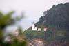 Heceta Head Lighthouse<br /> north of Florence, Oregon<br /> July 2008<br /> <br /> Copyright © 2008 Rick Kruer<br /> rickkruer.com<br /> <br /> D200_2008-07-01DSC_5953-LighthouseHetecaHeadCloseup-nice-2.psd