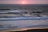 ND70_2008-07-07DSC_7982-SunsetFinal-nice-2