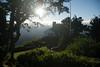 D200_2008-07-13DSC_6606-SunsetFogCapeFoulweatherHouse-nice-2