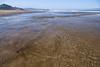 Low Tide Surf Patterns on the Central Oregon Coast<br /> Cavalier Condo, Gleneden Beach, Oregon<br /> July 2008<br /> <br /> Copyright © 2008 Rick Kruer<br /> rickkruer.com<br /> <br /> D200_2008-07-20DSC_7241-LowTideSurfPatterns-nice-2.psd